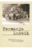 Formacja Ludwik