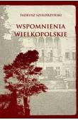Wspomnienia wielkopolskie