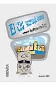 El Cid wariacje-ilustracje