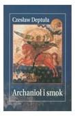 Archanioł i smok