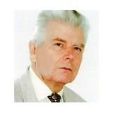 Eugeniusz Korolczuk
