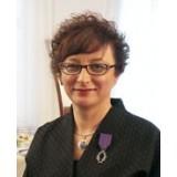 Urszula Paprocka-Piotrowska