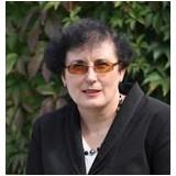 Alicja Puszka