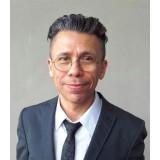 César Rosales-Miranda