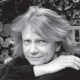 Elżbieta Wicha-Wauben