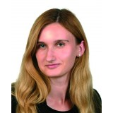 Katarzyna Kwiek
