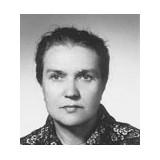Stanisława Burda
