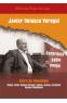 Javier Velasco Yeregui. Kapłan, uczony, przyjaciel. Księga Pamiątkowa