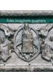 Fides imaginem quaerens