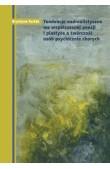 Krystyna Furtak, Tendencje nadrealistyczne we współczesnej poezji i plastyce a twórczość osób psychicznie chorych