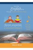Learning English Through Scripture Memory Songs. Język angielski w wersetach biblijnych