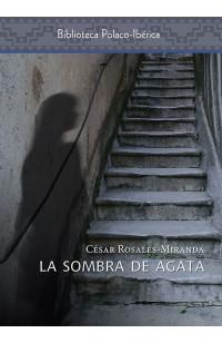 La sombra deAgata