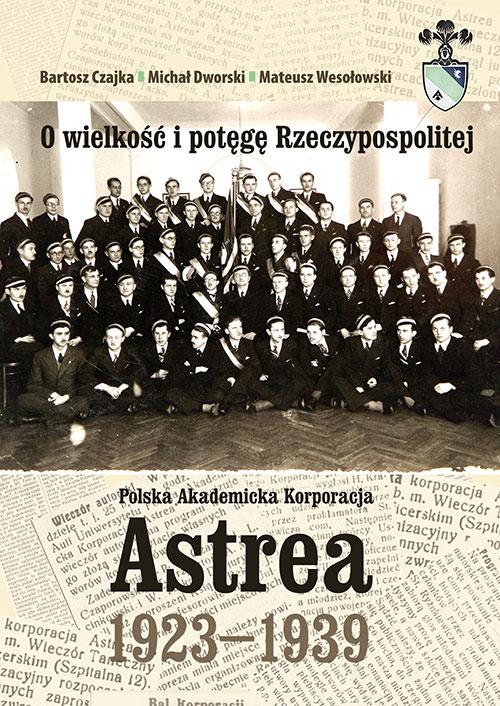 astrea1