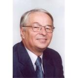 Marek Kuryłowicz