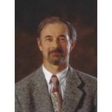 Ryszard Bączek