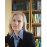 Jadwiga Kozłowska-Doda