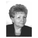 Nina Gozdek
