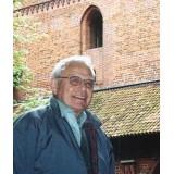 Jan Remetz