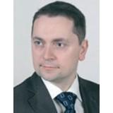 Arkadiusz Stasiak
