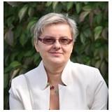 Joanna Szady
