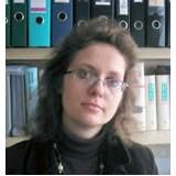 Katarzyna Wołowska