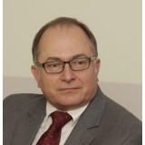 Jacek Zygmunt Sawicki
