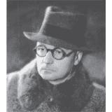 Jan Stanisław Łoś