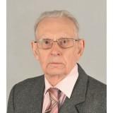 Janusz Zajączkowski