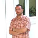 Marcin Cybulski