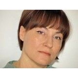 Marzena Piłat