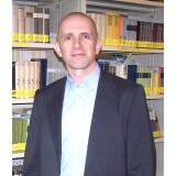 Marcin Mizak